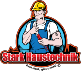 Stark Haustechnik GmbH